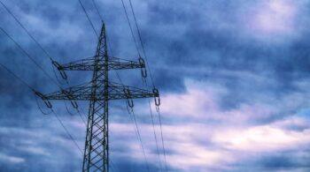 Las energéticas provisionan más de 6.000 millones para indemnizaciones a empleados y  litigios