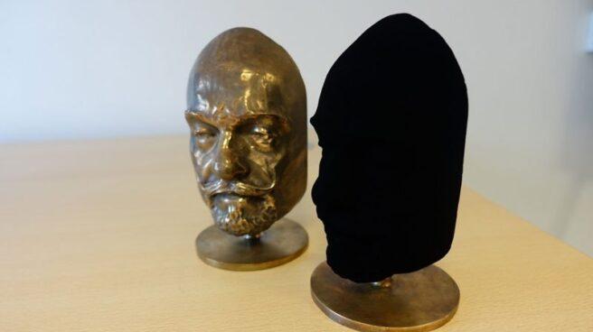 Vantablack, el material más negro del mundo