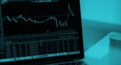 Los inversores se relajan: la volatilidad alcanza mínimos históricos