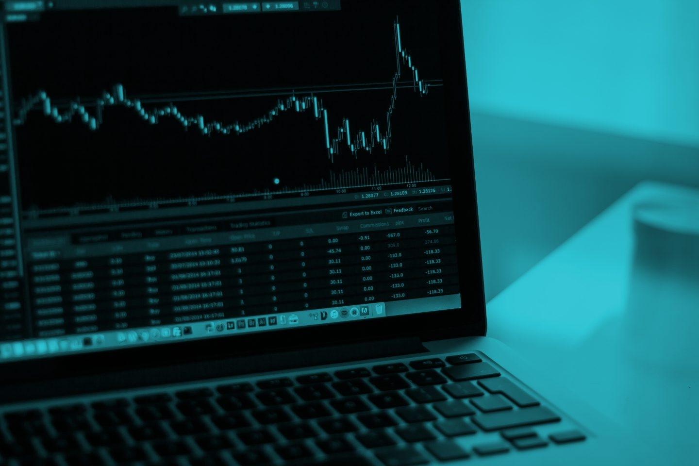 La volatilidad en los mercados financieros ha descendido a niveles históricamente bajos.