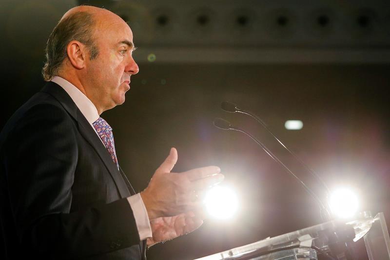 España seguirá liderando el crecimiento en Europa.