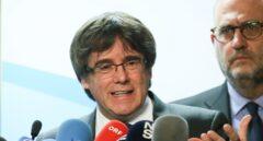 Moody's: el resultado de las elecciones catalanas perjudicará a la economía española