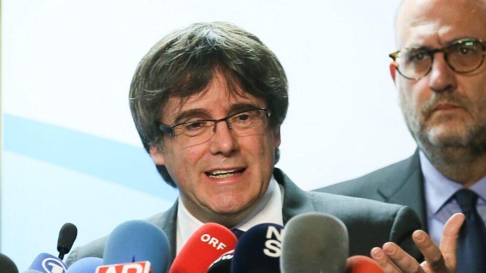 Moody's advierte de que el resultado de las elecciones catalanas es negativo para la economía española.