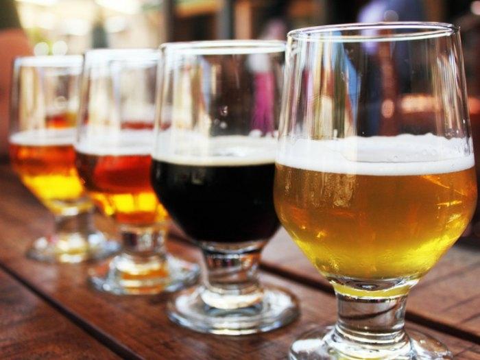 Aunque dejes de beber, el alcohol sigue haciendo daño a tu cerebro