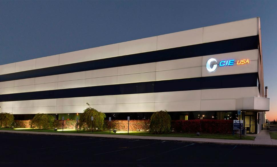 Los March compran un 10% de Cie Automotive por más de 300 millones.