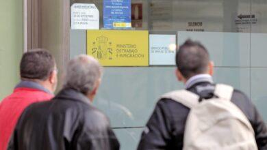 ¿La crisis económica ha terminado?