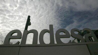 El presidente de Endesa: de abogado de Conde a consejero de un accionista de Iberdrola