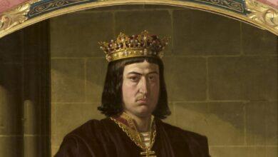 El día que la Monarquía pudo perder la cabeza en Barcelona