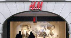 Las ventas de H&M en España caen un 34% en el primer trimestre fiscal