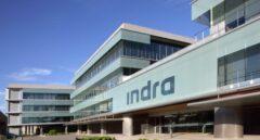 Indra es reconocida por segundo año consecutivo como 'Top Employer' por ser una de las compañías con mejor entorno de trabajo
