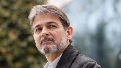 La Fiscalía denuncia que la Generalitat sólo excarcela a Oriol Pujol por ser 'hijo de'