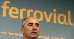 Ferrovial vende su participación en dos de sus autopistas portuguesas por 171 millones