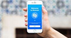 La Comisión Europea abre una investigación sobre la compra de Shazam por Apple