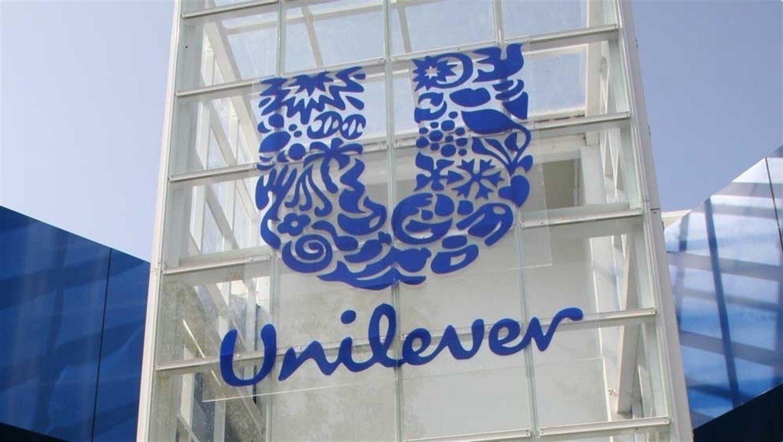 Sede de Unilever