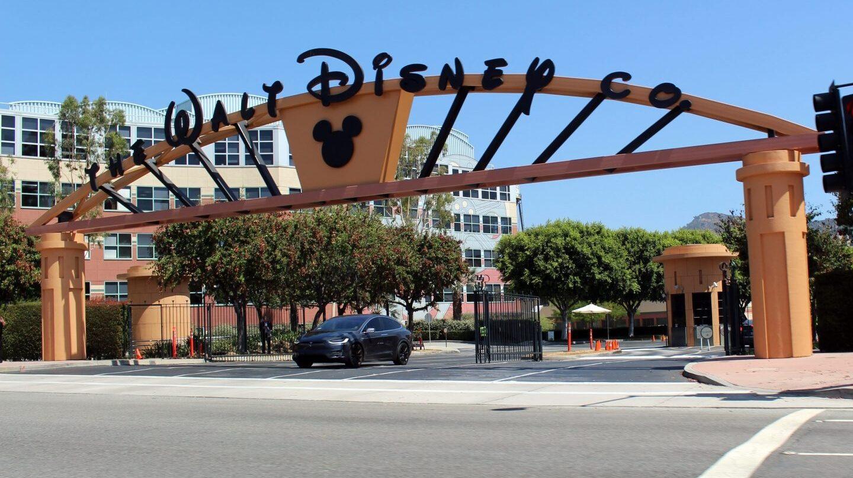 Walt Disney adquiere Fox por más de 44.000 millones.