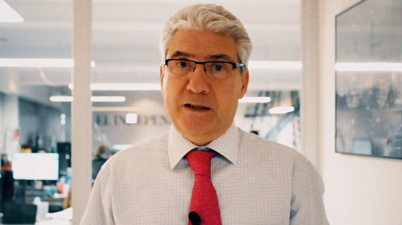 Casimiro García-Abadillo.