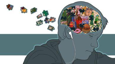 Tomar una dieta alta en grasas unos días pone en alerta al cerebro antes de engordar