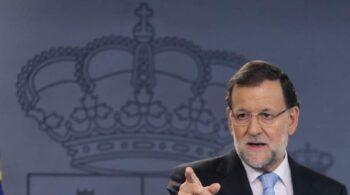"""Cuando PSOE y Podemos criticaban el """"ministerio de la verdad"""" de Rajoy en 2018"""