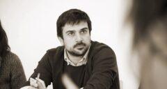 Comunidad de Madrid: dónde puede desaparecer Podemos