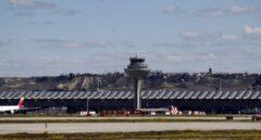 Acciona y Endesa se llevan el 'megacontrato' de 64 millones de la luz de los aeropuertos