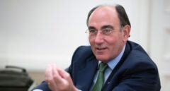 Iberdrola amaga con pedir a la CNMV que obligue a Siemens a lanzar opa por Gamesa