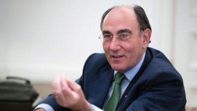Iberdrola denuncia a su ex jefe de Control por los espionajes del ex comisario Villarejo