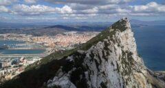 Bruselas exige a Gibraltar que recupere 100 millones en ayudas fiscales ilegales