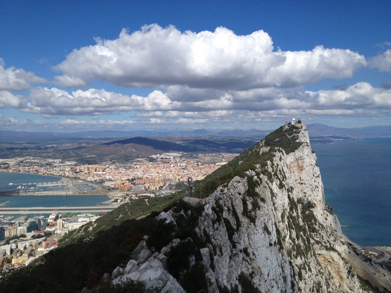 Reino Unido necesita el permiso de España para incluir a Gibraltar en la fase de transición del Brexit.