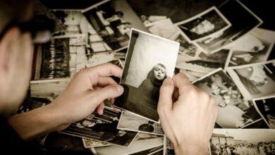 Hallado un nuevo mecanismo contra la pérdida de memoria a edad avanzada