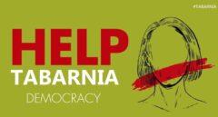 Tabarnia reclama su derecho a decidir para separarse de Cataluña