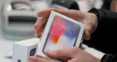 Un fallo en FaceTime permite espiar otros iPhones sin que acepten la llamada