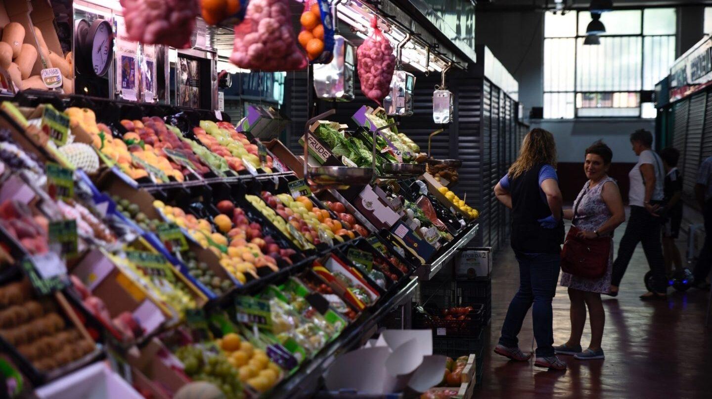 Más alimento, menos desperdicio es la estrategia del Ministerio de Agricultura, Pesca y Alimentación para reducir el desperdicio alimentario.
