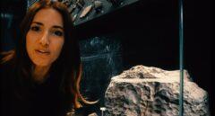 El meteorito español que rompió la Nochebuena