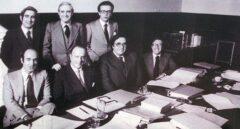 Constitución, una ley sin nuevos adeptos ni más detractores en Euskadi que en 1978