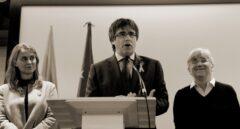 """Puigdemont y el """"miedo al ridículo"""""""