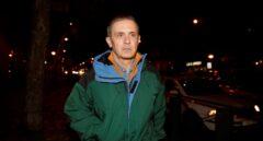 Jordi Pujol Ferrusola abandona la cárcel tras pagar una fianza de 500.000 euros