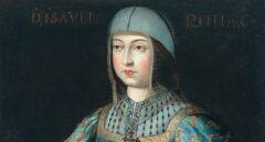 La leyenda negra sobre Isabel la Católica provocada por el franquismo