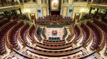 El Congreso gastará casi 700.000 euros al año en blindarse contra los ciberataques