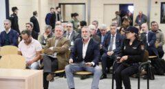 El juez concluye la instrucción de Gürtel y estima que Correa defraudó casi 25 millones