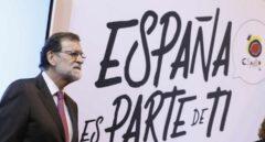Rajoy este viernes en Fitur