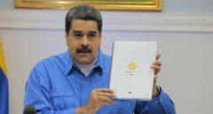 Venezuela empezará a vender su criptodivisa petro el 20 de febrero