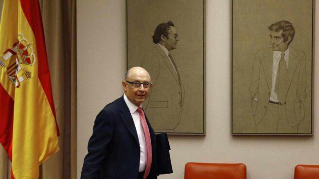 Cataluña recibirá el 29% de las ayudas del FLA en el primer trimestre.