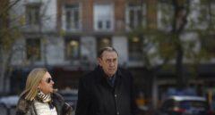 Mauricio Casals niega el chivatazo en el 'caso Lezo'