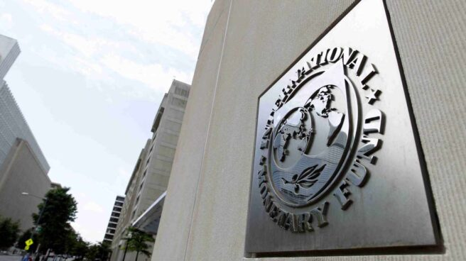 El FMI rebaja su previsión de crecimiento para España al 2,4% en 2018 por la incertidumbre política