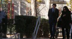La fiscal del 'caso Lezo' se opone a una prueba clave que solicitaba López Madrid