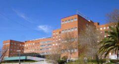 Condenan a la Sanidad madrileña por diagnosticar 'delirium' en lugar de un ictus