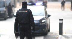 Detenido un hombre en Madrid tras ayudar a morir a su mujer en fase terminal