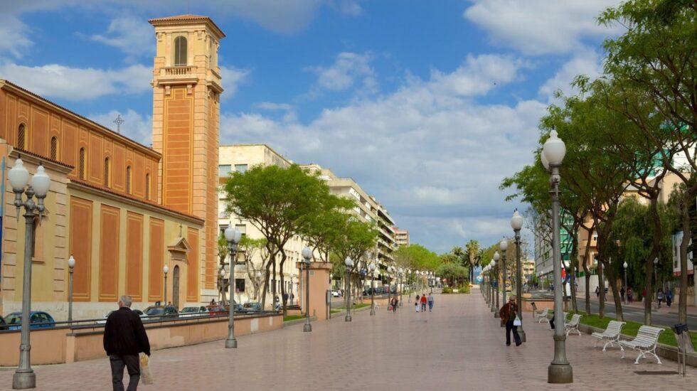 En venta en Tarragona el primer piso en España que se paga con bitcoin