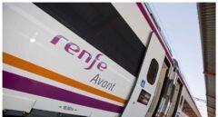 Renfe lanzará un AVE 'low cost' en 2020 con descuentos del 40% en el billete