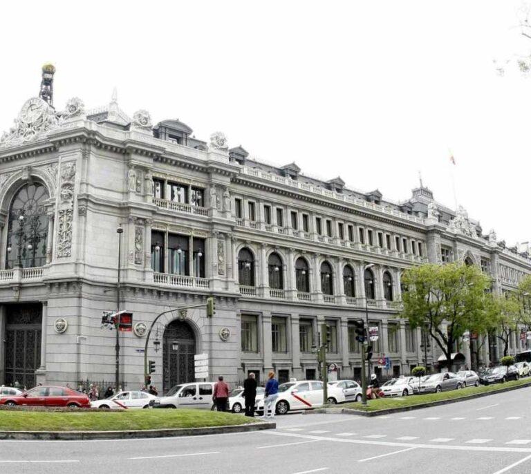 Moody's: los bancos se ahorrarán más de 4.000 millones por no devolver gastos hipotecarios